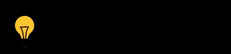 Lucerna Electrical Melton